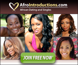 Everything You Need to Know About Dating & Marrying an African Woman