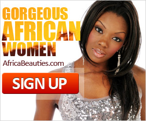 Beautiful Kenyan women for dating and marriage