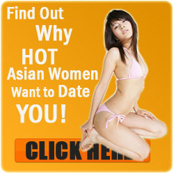 Find an Asian wife