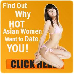 Date hot Latin women