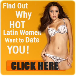 Date hot Latin women