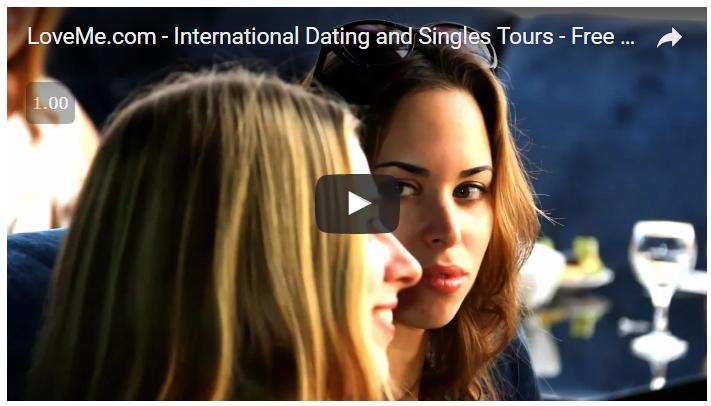 loveme tour video2