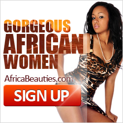 Ghana dating and marriage website