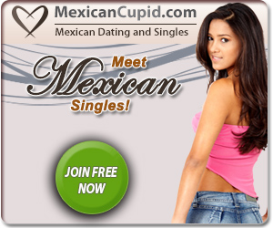 Free mexican dating sites