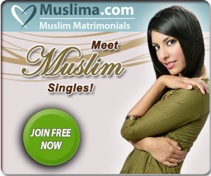 loyall single muslim girls If you're a muslim single [] advice studies  lovehabibi provides singles a clean interface to search through profiles of muslim men and women who are.