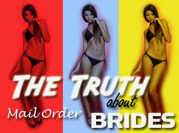 Mail order brides guide