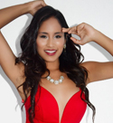 peruvian-lady-in-red