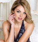 green-eyed-ukrainian-model