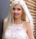 beautiful-makeup-artist-from-odessa