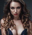 With Russian Brides Effectively Many 99