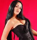 seductive-divorce-woman
