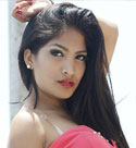 glamorous-peruvian-girl