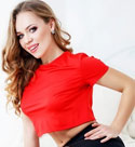 young-and-active-lady-from-ukraine