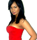 super-hot-woman-from-barranquilla-colombia