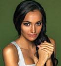 stunning-elenas-girl