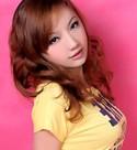 pretty-chinese-cutie