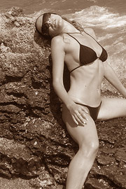 Ladiesfromeurope Russian Bikini Bride Aren 65