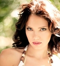 beautiful-ukrainian-bride-antonina