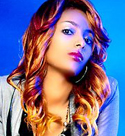 stunning-ethiopian-black-beauty