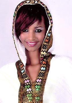 Agency Ethiopian Dating