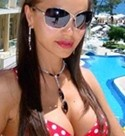 an-average-ukrainian-mail-order-bride-super-hot-and-sexy