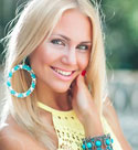 pretty-ukraine-babe-with-a-nice-smile