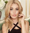 single-blonde-ukrainian-economist