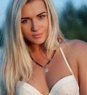 aesthetic-ukrainian-lady-from-krivoy-rog