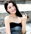 chinese-bride