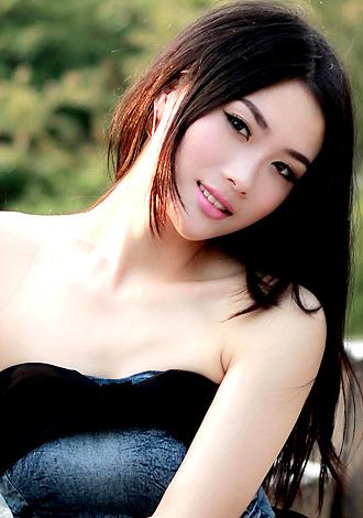 Brides Asian Brides Click On 102
