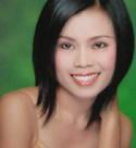 smart-thai-lovely-lady