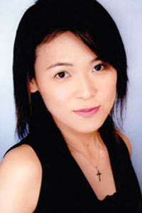 allyn asian singles Asian singles in usa  are they worth it as ceo of an online dating site and a service user personally, i can tell you they are worth it, but with some drawbacks.