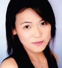 sport-expert-japanese-bride