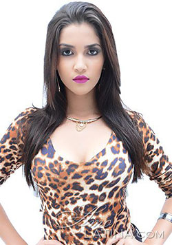 hot brazilian model with kissable lips What Many People Are What You Ought To Do And Saying About Amo Latina Date
