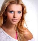 stunning-blonde-south-american-woman