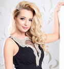blonde-ukrainian-musician