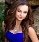 easy-going-ukrainian-fashionista