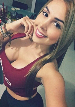 cartagena muslim women dating site Find muslim women for dates, love, marriage and social network – join us to find spicy women & girls from muslims chat mail likes and more.