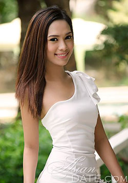 sweet asian women dating site Flirt with single men and women in your local area seeking  start finding dates to flirt with on our new online dating site and start having fun flirting with.