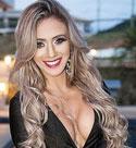 Tips dating brazilian
