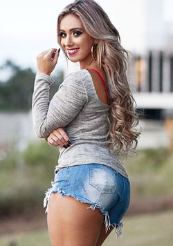russian cupid com