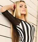 fluent-blonde-ukrainian-girl