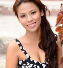 tantalizing-filipina-girl