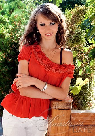 Svetlana dating
