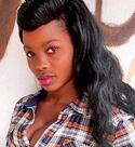desirable-african-beauty