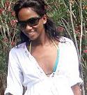 kenyan-babe-for-marriage