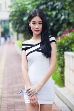 weifang asian singles The asian single solution runs online dating and organises party events in high quality uk venues, combining the best of asian speed dating and ice breaking events.