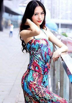 changsha muslim dating site There is now an abundance of free muslim dating sites, but not all of which are fully committed to upholding the core values and beliefs of islam when choosing a muslim dating site, it is important to do your research in order to find a compatible husband or wife.