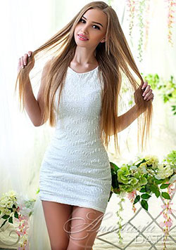 palmer muslim women dating site Looking for white muslim women or men local white muslim dating service at idating4youcom find white muslim singles register now for speed dating.