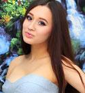 cute-kazakhstan-girl-ready-to-mingle